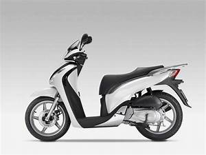 Honda 125 Scooter : 10 of the best 125cc scooters visordown ~ Medecine-chirurgie-esthetiques.com Avis de Voitures