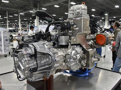 Honda Vtec Engines Explained