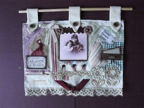 shabby chic sewing projects 93 best images about pillows sewing projects on pinterest