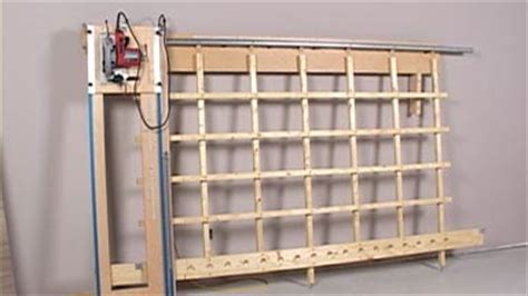 panel  plans plans diy   small wood
