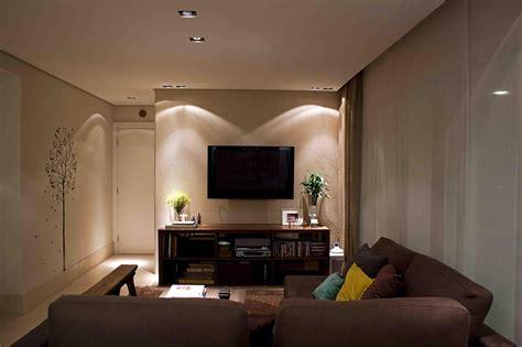 sala sofa marrom e parede cinza sala sofa marrom sof marrom brown sofa with sala
