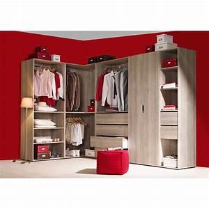Dressing Leroy Merlin Modulable : boite rangement dressing awesome boite rangement ~ Zukunftsfamilie.com Idées de Décoration
