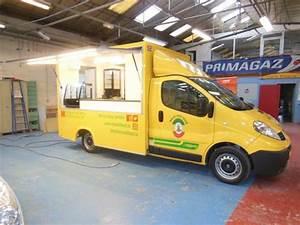 Camion Food Truck Occasion : occasions hedimag fabricant de commerce mobile ~ Medecine-chirurgie-esthetiques.com Avis de Voitures