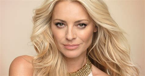 Strictly's Tess Daly shares real name after changing it 30 ...