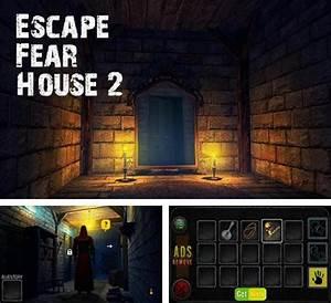 Prison break: Alcatraz for Android - Free Download Prison ...