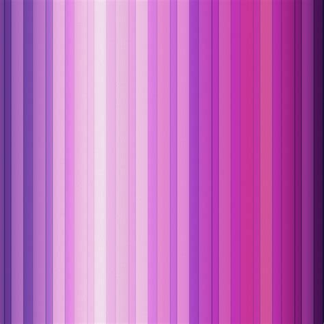 Pink And Purple Wallpaper Wallpapersafari