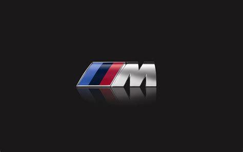 logo bmw m pin bmw logo m 300x300 on pinterest