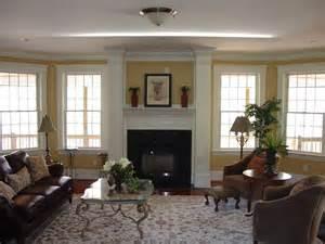 interior paint colors visualizer 28 images 75 best