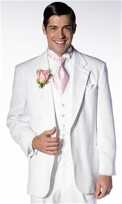 light pink tuxedo 25 best ideas about pink ties on pink wedding
