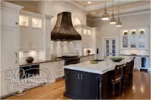 American Kitchen Design Ideas