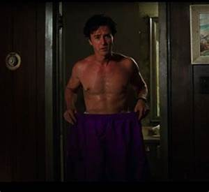 How to See the Avengers Shirtless