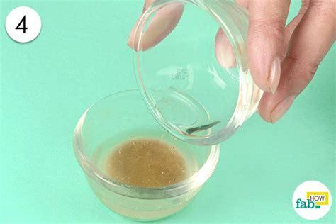 how to make matcha green tea ice cream fab how