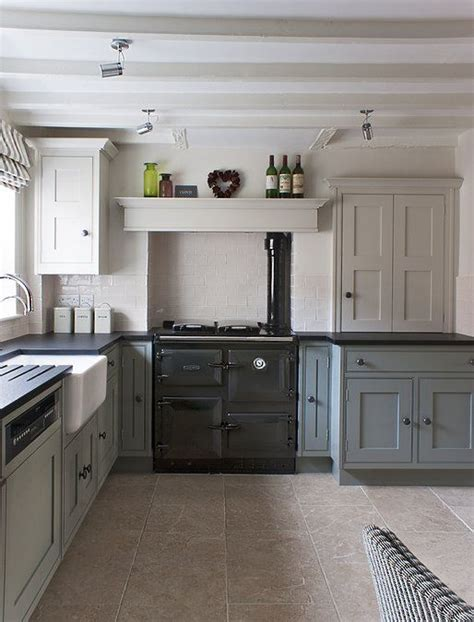 bespoke country kitchens 842 best images about country cottage hunt 1586