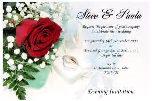 wedding invitations cards housewarming invitation templates invitation templates