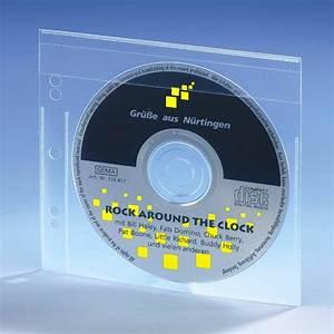 Cd Boxen Kunststoff : cd prospekth lle f r cd aufbewahrung im ordner clickbox world of boxes aufbewahrungsboxen ~ Markanthonyermac.com Haus und Dekorationen