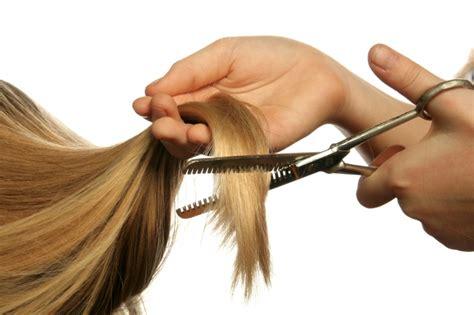 relooking coiffure et
