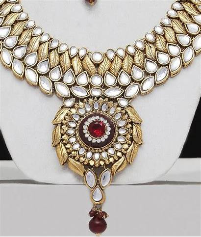 Jewellery Indian Bridal Jodha Akbar Designer Awesome