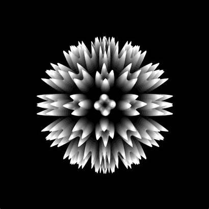 Animated Gifs Stunning Izismile 3d Moving 1000