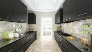 define interior design 2213