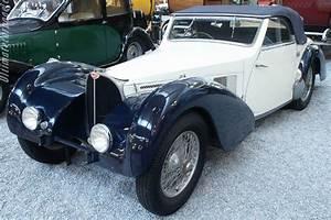 Aravis Automobiles : bugatti type 57 s aravis drophead coupe ~ Gottalentnigeria.com Avis de Voitures