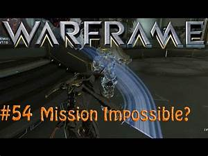 Warframe Sonic Fracture Augment Banshee Doovi