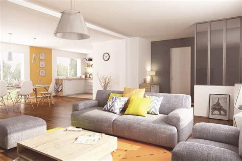 maison plain pied 3 chambres maison plain pied 3 ch avec suite parentale maison