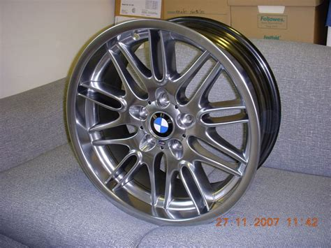 winter tire size page  bmw  forum   forums
