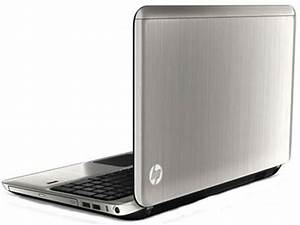 HP Laptops Prices in Pakistan All Models Specs Features ...