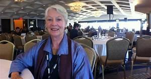 Jane Alexander in Halifax | Film + TV | Halifax, Nova ...