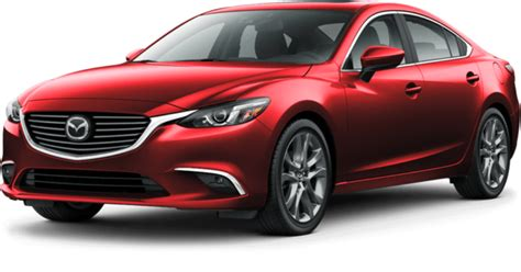 how to mazda 6 stereo wiring diagram my pro