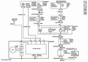 Ge Profile Prodigy Wiring Diagram