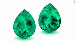 887-carat emerald up for auction - CNN Style  Emerald