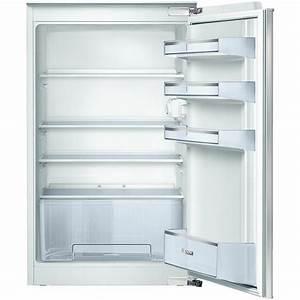 Unterbau Kühlschrank Ohne Gefrierfach : bosch kir18v60 a einbau k hlschrank ohne gefrierfach ebay ~ Markanthonyermac.com Haus und Dekorationen