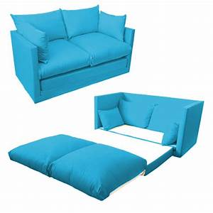 kids children39s sofa foldout z bed boys girls seating seat With boys sofa bed