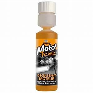 Décrasser Moteur Diesel : r solu produit additifs d crassant hexa moto ~ Melissatoandfro.com Idées de Décoration