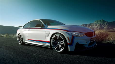 Performance Car Wallpaper by Bmw M4 Coupe M Performance Wallpaper Hd Car Wallpapers