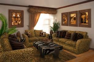 safari living room picture by andrej2249 for interior
