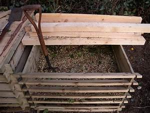 warme und oko strom aus garten kompost With französischer balkon mit strom im garten erzeugen