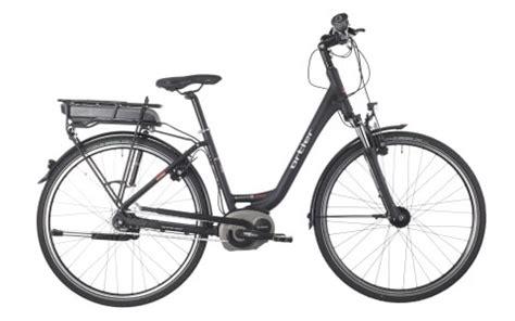 ortler e bike erfahrungen ortler e bike 187 elektrofahrr 228 der und pedelecs ortler