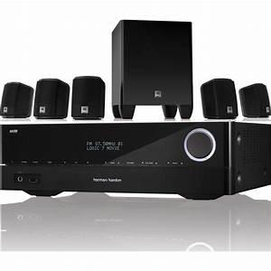 Price Aed1 999 Buy Harman Kardon Amplifier Avr151   Jbl 5