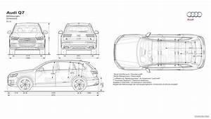 2017 Audi Q7 Fuse Box  Audi  Auto Fuse Box Diagram
