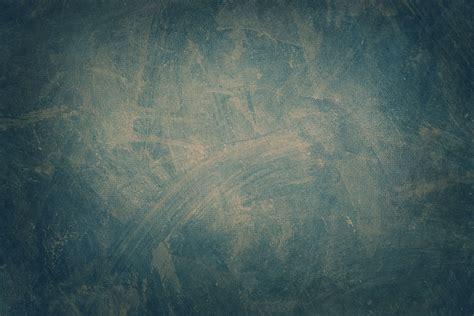 background templates  hipwallpaper microsoft