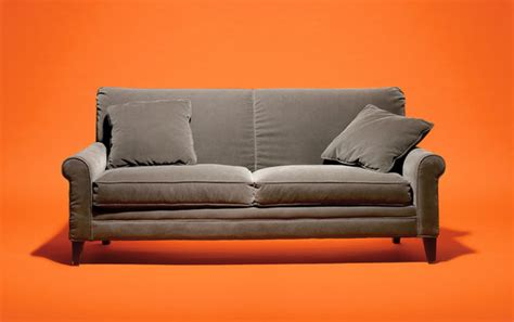 Arlene Blum's Crusade Against Toxic Couches