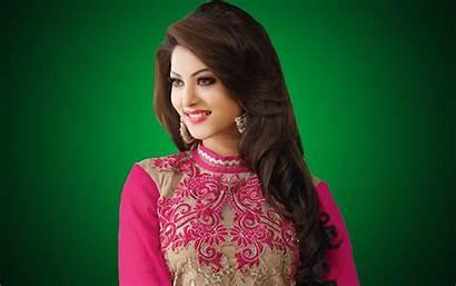 Bollywood Actress Wallpapers Wallpaperplay