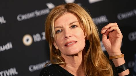 rene russo height rene russo net worth 2017 age height weight