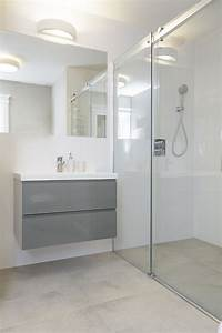 Douche à L Italienne : comment poser une douche l italienne soi m me ~ Dailycaller-alerts.com Idées de Décoration