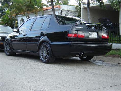 Vw4ever_gt 1997 Volkswagen Jetta Specs, Photos