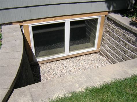 Why Your Window Well Is Causing Basement Leaks  Window. Cheap Kitchen Cabinets Denver. Kitchen Bar Cabinets. Diy Cabinets Kitchen. Kitchen Cabinets For Cheap. Revit Kitchen Cabinets. Kitchen Cabinet Image. Sliding Kitchen Cabinet Doors. Kitchen Cabinets Refinished