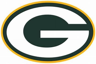 Packers Logos Sports Bay Nfl Around Runs