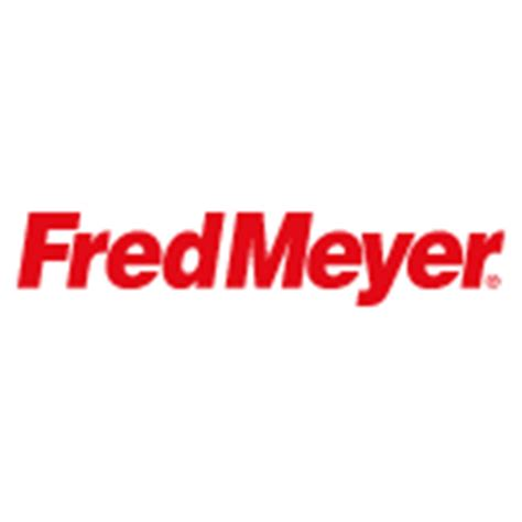 fred meyer phone number fred meyer stores corporate office headquarters